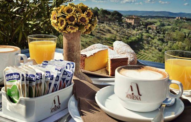 bella-italia-siena-italien