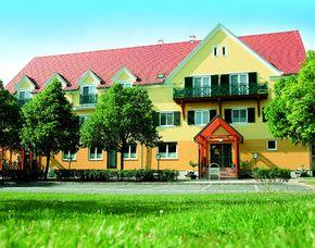 Kurzurlaub Hagensdorf