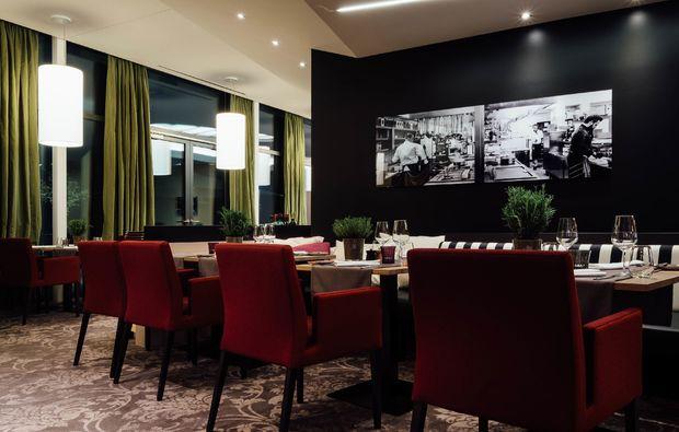 hotel-romantikwochenende-bad-lippspringe