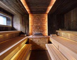 Kuschelwochenende (Voyage d´Amour für Zwei) Best Western Premier Park Hotel - 3-Gänge-Menü