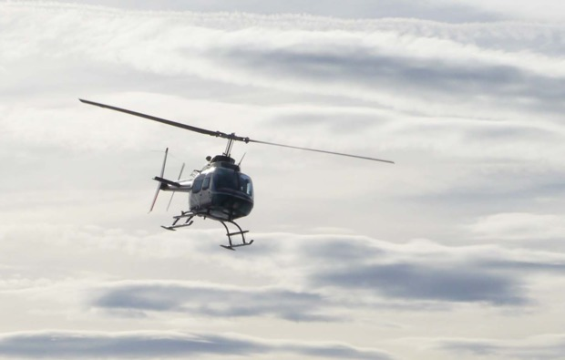 hubschrauber-rundflug-chemnitz-flug