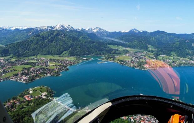 rundflug-jahnsdorf-bei-chemnitz-panorama