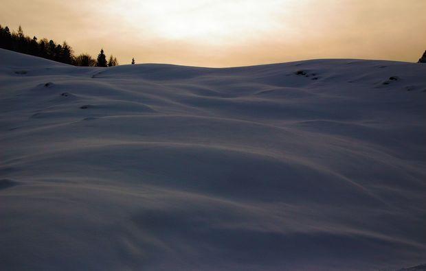 schneeschuh-wanderung-reit-im-winkel-aussicht
