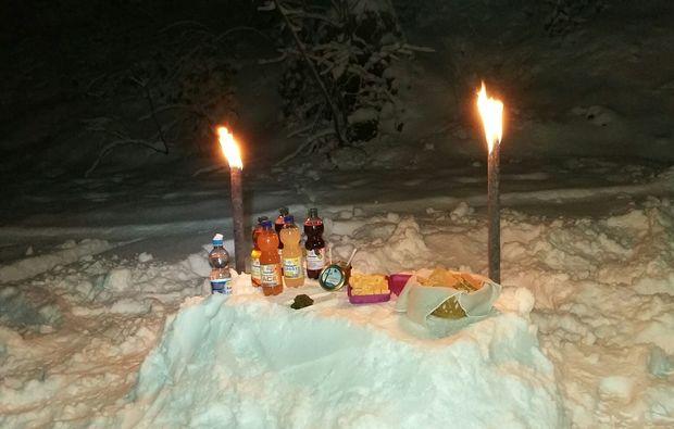 schneeschuh-wanderung-reit-im-winkel-essen