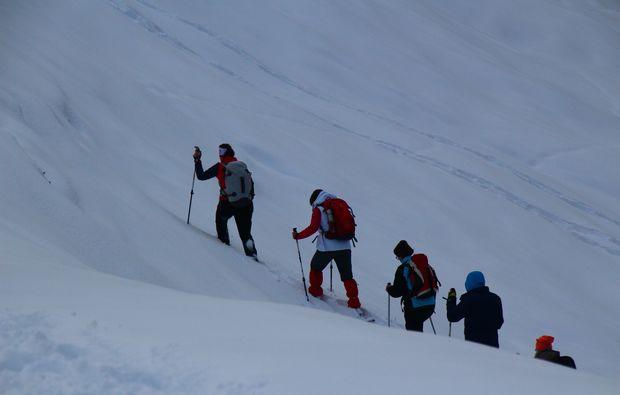schneeschuh-wanderung-reit-im-winkel-schneeschuhwanderung