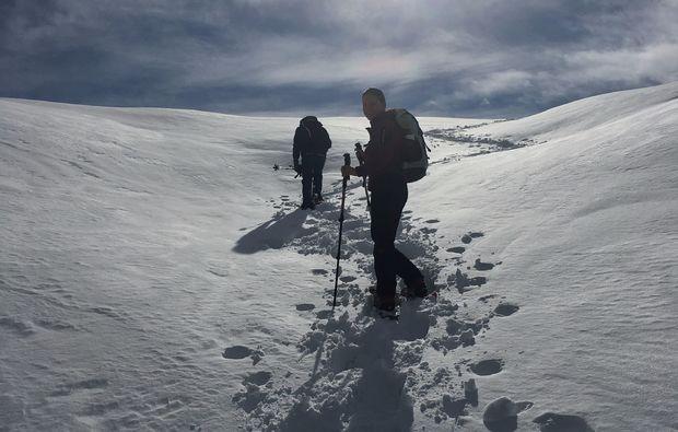 schneeschuh-wanderung-reit-im-winkel-winterwanderung