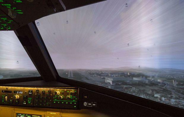 flugsimulator-zuerich-machine