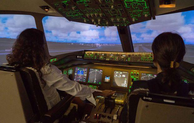 flugsimulator-zuerich-pilot-fliegen-lernen