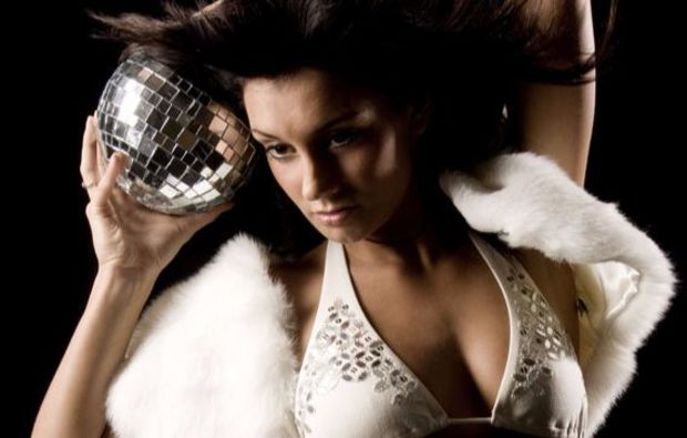 akt-dessous-fotoshooting-bremen-disco
