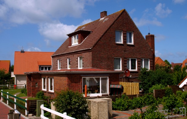 kurzurlaub-langeoog-pension