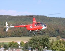hubschrauber-fliegen-erfurt3