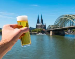 Traumtag für Zwei Köln