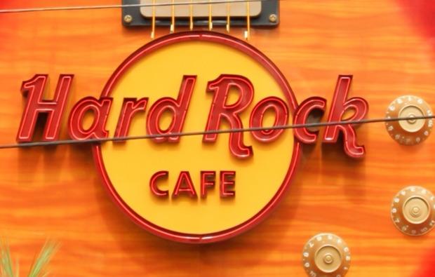 traumtag-fuer-zwei-koeln-hard-rock-cafe