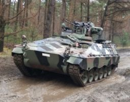 fahren-panzer-abenteuer