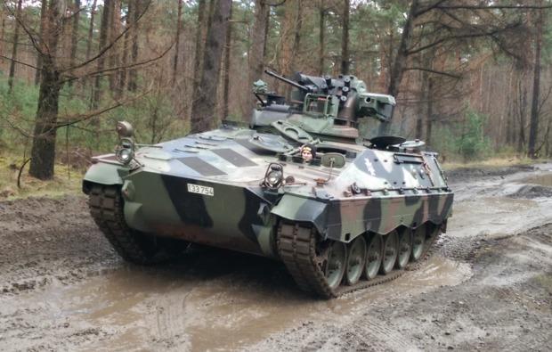 panzer-fahren-fuerstenau-bg1