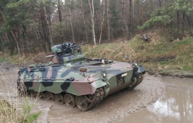 panzer-fahren-fuerstenau-bg3