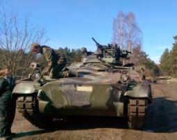 panzer-outdoor-abenteuer