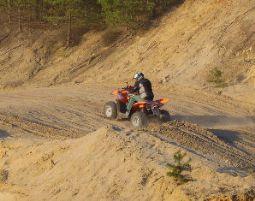 oberlausitz-quad-fahren