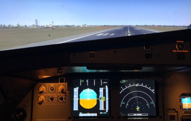 3d-flugsimulator-muenchen-bg2
