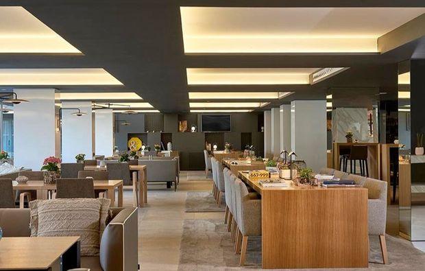 erlebnisreisen-palma-de-mallorca-restaurant