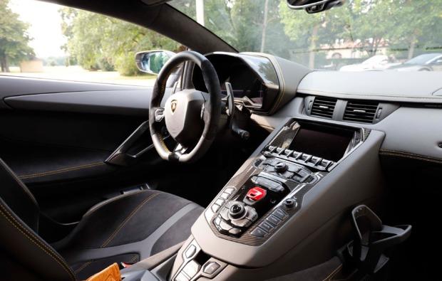 supersportwagen-fahren-stutensee-cockpit