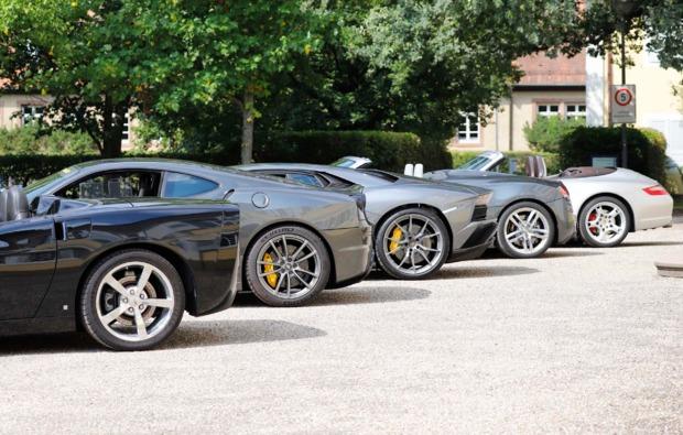 supersportwagen-fahren-stutensee-onroad
