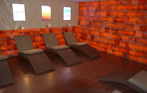 romantikwochenende-baiersbronn-spa