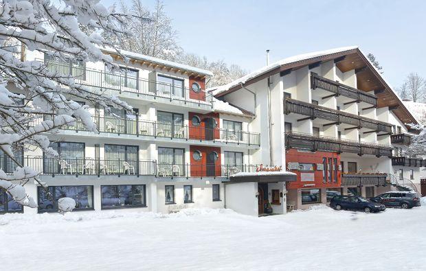 romantikwochenende-baiersbronn-winter