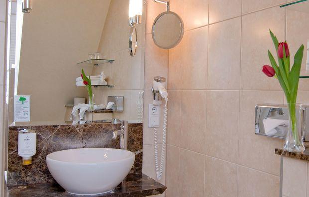 shopping-wochenende-wiesbaden-badezimmer