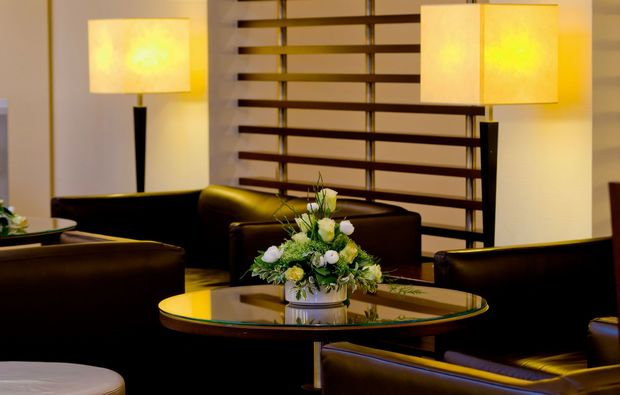 shopping-wochenende-wiesbaden-lounge
