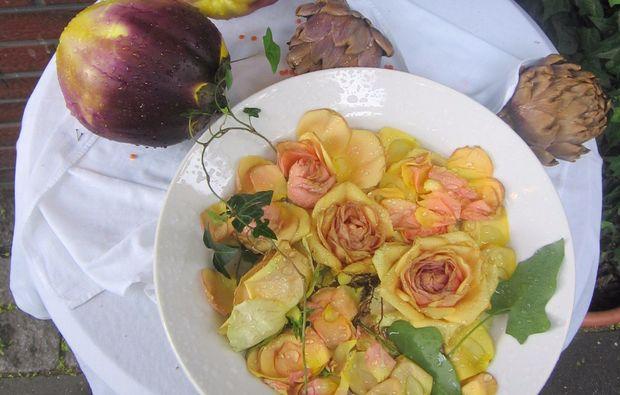 kulinarische-stadtfuehrung-duesseldorf-deko