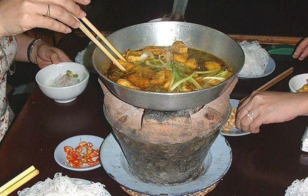 kulinarische-stadtfuehrung-duesseldorf-food-essen
