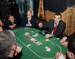 Bild Poker - Blind, Bluff, All in und noch viel mehr