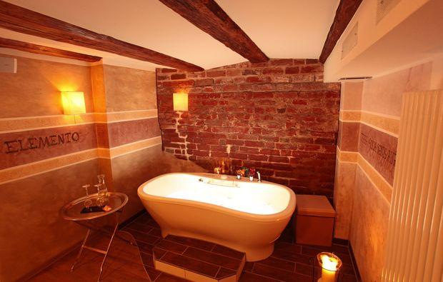 kuschelwochenende-stralsund-badezimmer