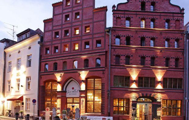 kuschelwochenende-stralsund-hotel