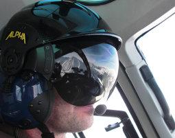 heli-rundflug-pilot