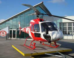 heli-rundflug-wien5