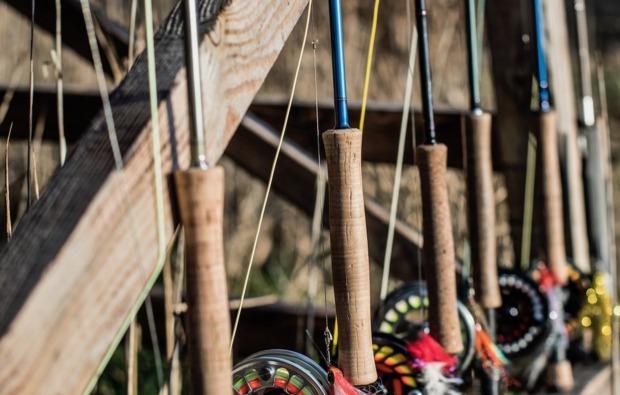 fliegenfischen-brandenburg-an-der-havel-angeln