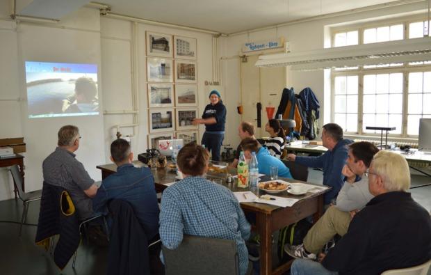 fliegenfischen-brandenburg-an-der-havel-kurs