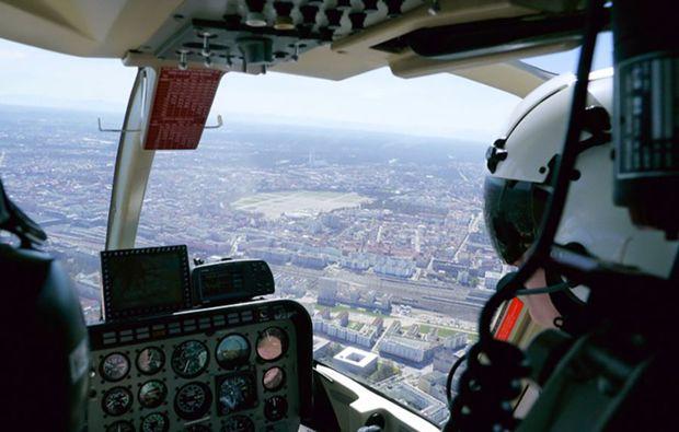hubschrauber-selber-fliegen-rothenburg-ob-der-tauber-aussicht