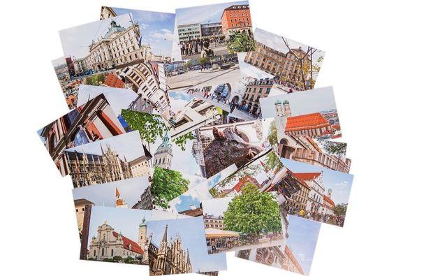stadtrallye-muenchen-bilder