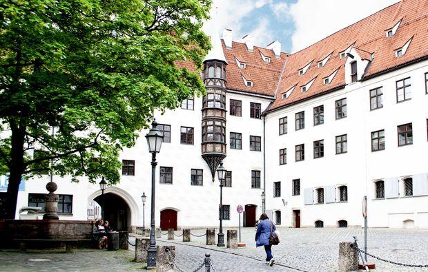 stadtrallye-muenchen-hof