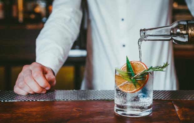 gin-tasting-duesseldorf-spirituose