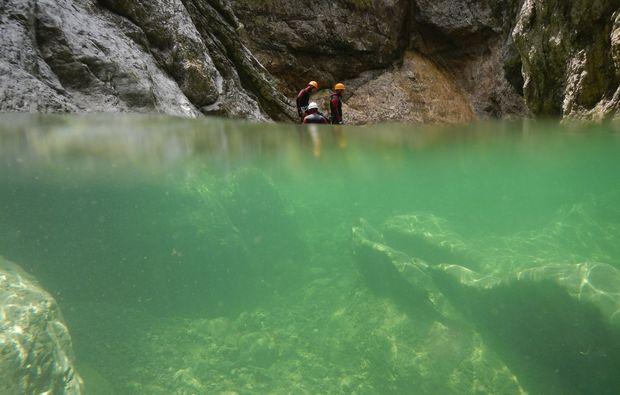 tour-canyoning-ebenau