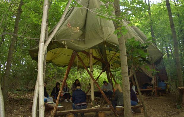 ueberlebenstraining-outdoor-campen