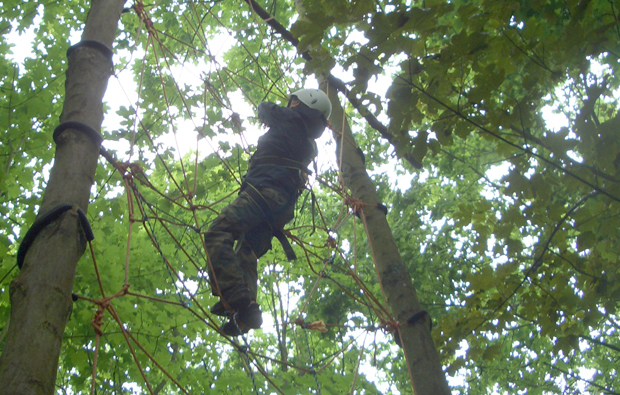 ueberlebenstraining-outdoor-klettern