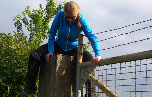 ueberlebenstraining-outdoor