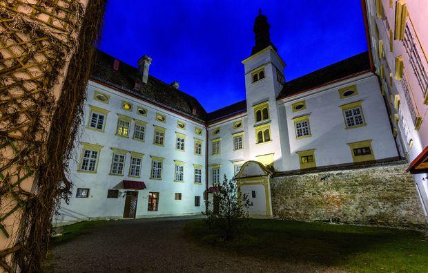 schlosshotels-krumbach-hotel