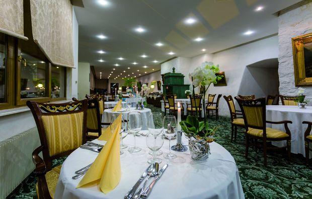 schlosshotels-krumbach-restaurant