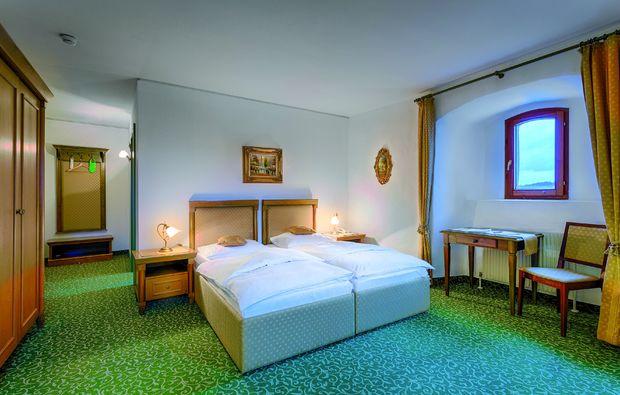 schlosshotels-krumbach-zimmer